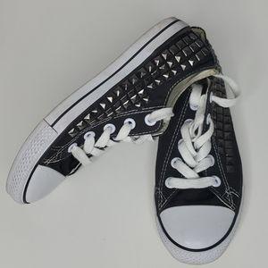 Riot Sneakers